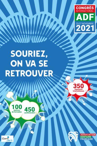Affiche-Congres-ADF-2021_500